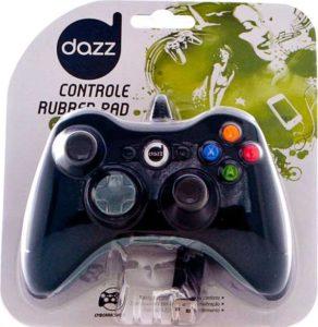 Controle XBOX - Dazz - Maxprint