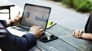 A tecnologia te ajuda a fechar mais negócios