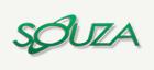 Souza Lousas