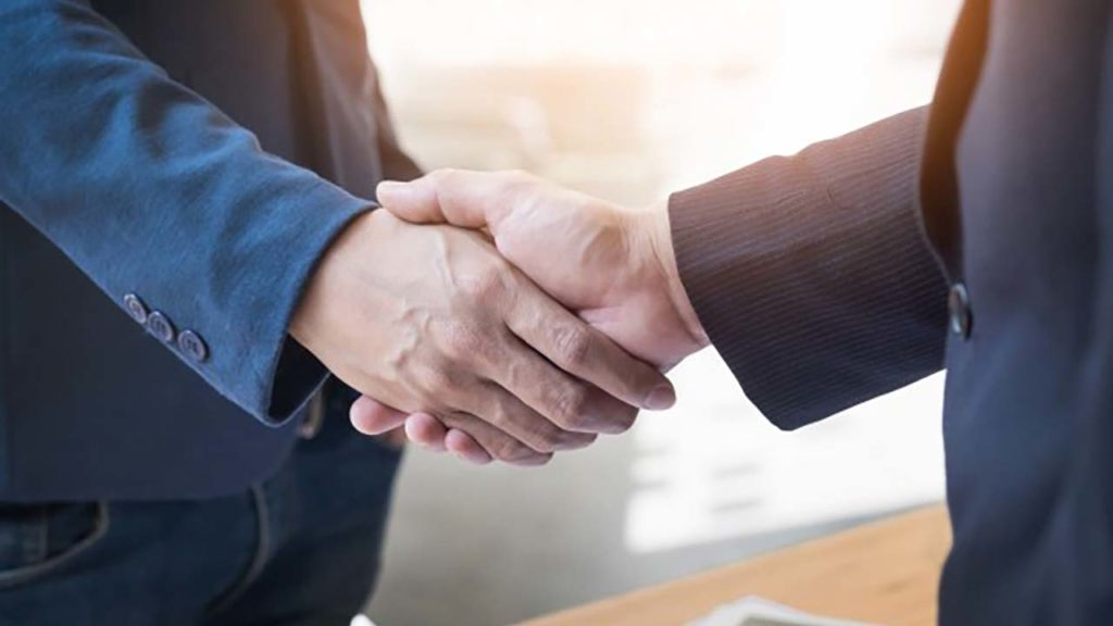 5 dicas para ser um bom vendedor