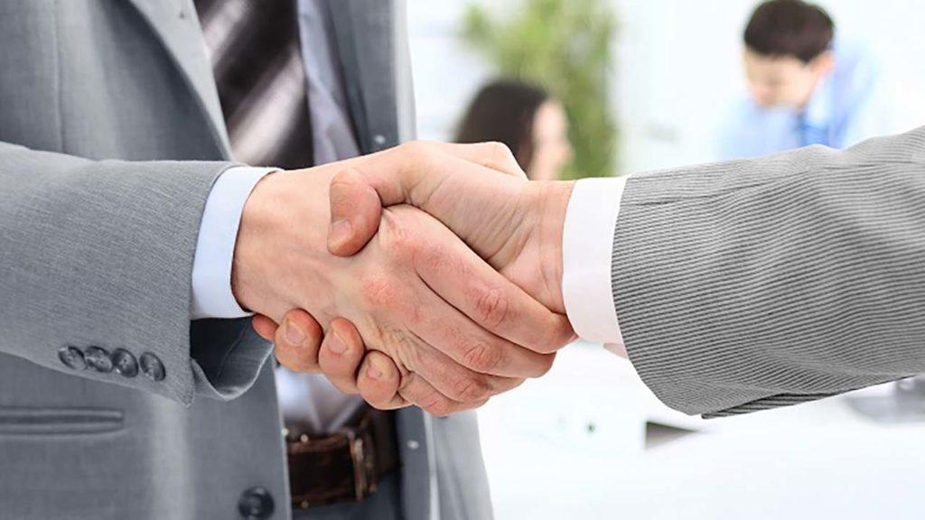 8 maneiras de conseguir melhores negociações com fornecedores