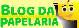 Blog da Papelaria