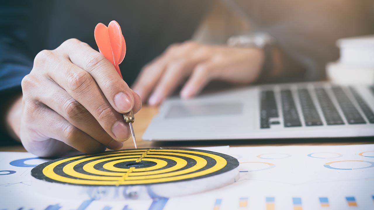 Marketing e vendas no mesmo foco: o cliente