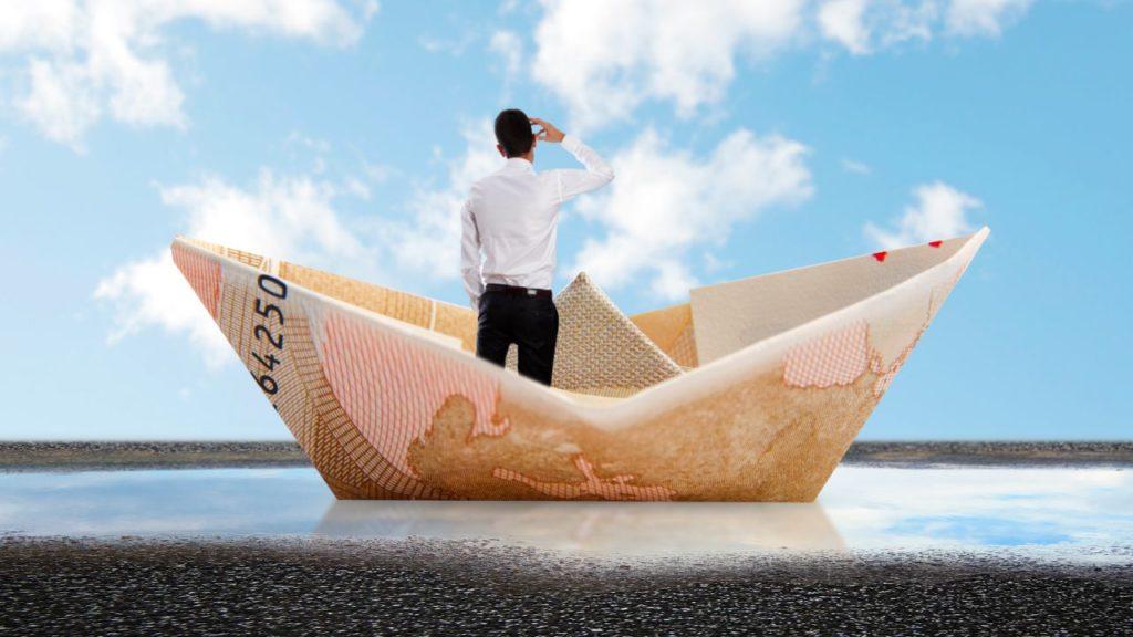 O que esperar do setor de papelaria para 2019?