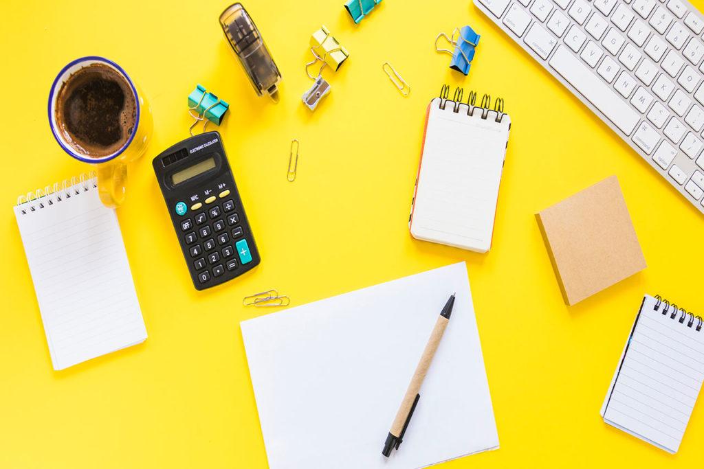 6 Dicas importantes de marketing para papelarias