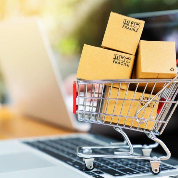 Como aumentar as vendas na papelaria com posicionamento estratégico?