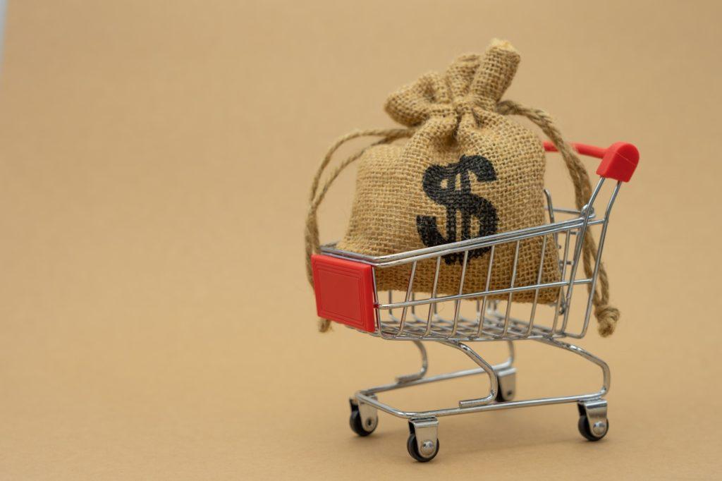 O que fazer para vender mais no próximo volta às aulas?