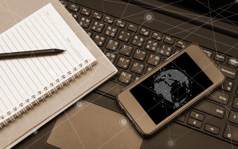 A era digital já está acabando e eu ainda nem comecei. O que fazer?