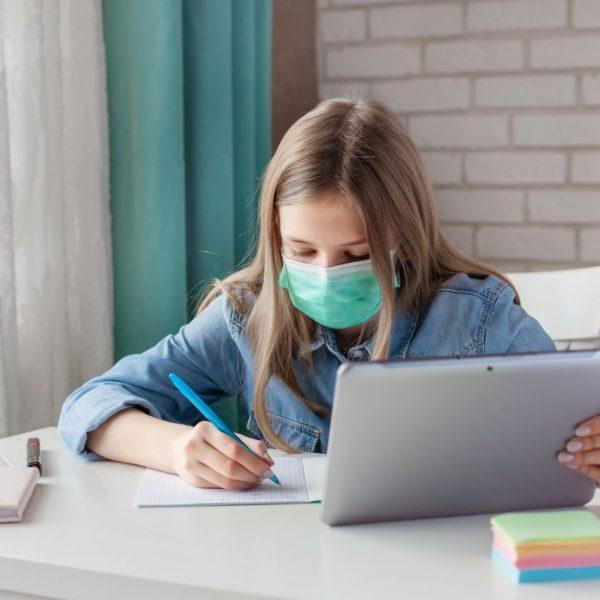 Como criar uma loja virtual e ganhar dinheiro durante a pandemia coronavírus