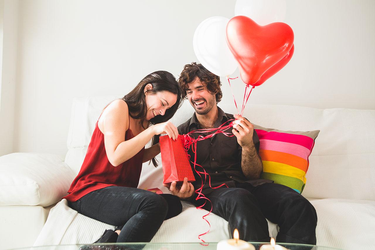 10 dicas de presentes para a sua papelaria vender mais no dia dos namorados