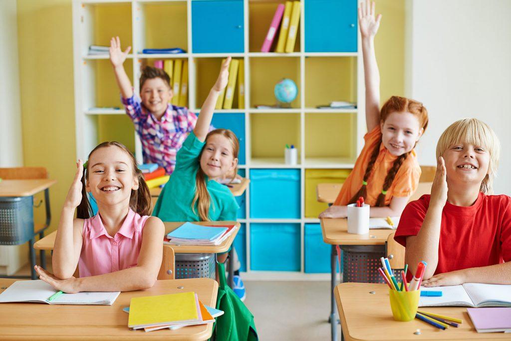 5 artigos de papelaria que te motivam a estudar