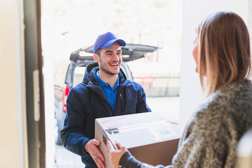 Transforme o delivery da sua papelaria em uma experiência inesquecível
